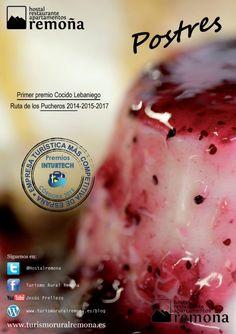 ★ De los mejores Restaurantes de Cantabria con Cocida Tradicional Coco, Movie Posters, Gastronomia, Beef Tongue, Slow Food, Film Poster, Billboard, Film Posters