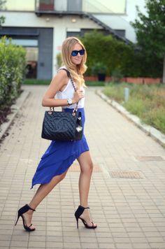 469a218029e50a Chiara Ferragni Indian Fashion Designers