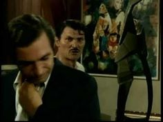 Jack Palance - his finest performance!