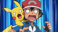 pokemon korrina - Buscar con Google