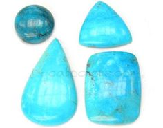 26 Best Wholesale Natural Gemstone Cabochons Jewelry Making Supplies