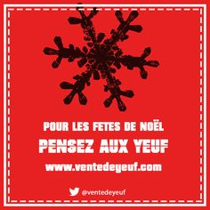réalisation camille perin #ventedeyeuf #yeuf