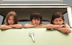 5 car games we love | Today's Parent