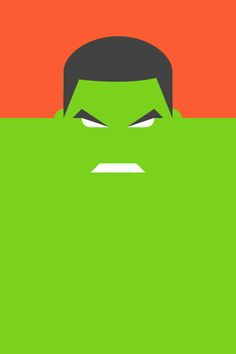 hulk-illustration                                                                                                                                                                                 Mais