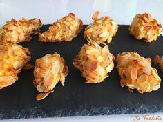 On se régale avec ces nuggets de dinde cétogènes et paléo!
