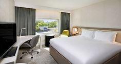 heathrow hotel bath road bedrooms - Google Search