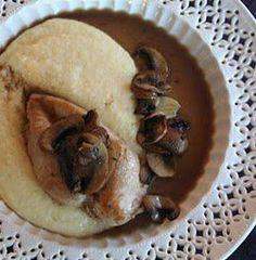 Pastasalat med kylling, bacon og avokado - Mat På Bordet Deep Pan, Breakfast, Morning Coffee