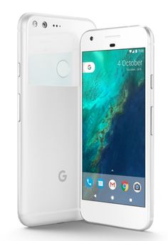 10 Best Mobile Phones of December2016 When it comes to the smartphone market, Google's Android OS captured a major chunk of this market. Recently, most of the Android phones are fitted with 4GB of DDR4 RAM which is equivalent to the RAM installed on a normal laptop.