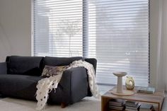 https://i.pinimg.com/236x/44/4b/0f/444b0fc23047e4b066ea19f43fe40187--window-coverings-window-treatments.jpg