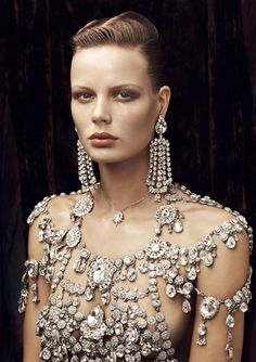 Body Jewelry