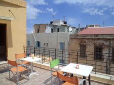www.morfeasnest.gr