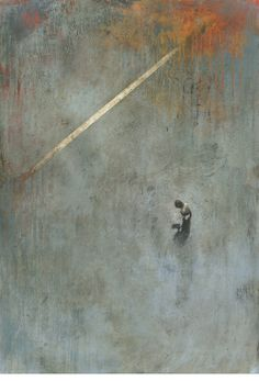 """Federico Infante. From """"The Pathology of Nowhere""""..."""