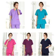Best 25 Doctor Work Outfit Ideas On Pinterest Female