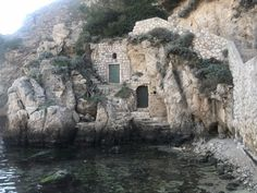 32 Best Game Of Thrones Dubrovnik Croatia Images