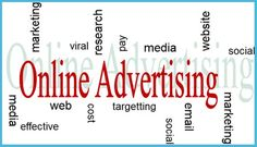 Why Advertising Is Important In Marketing