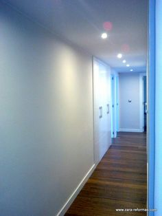 1000 images about reformas de pisos en zaragoza on - Reformas de pisos en zaragoza ...