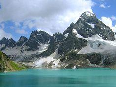 Swat Valley, Pakistan