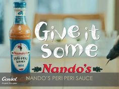 Peri Peri Sauce, Heritage Month, Hot Sauce Bottles, Youtube, Youtubers, Youtube Movies