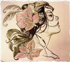 La Gribouille Tattoo
