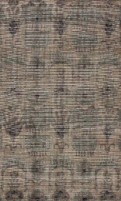Traditional Area Rug 5' x 8' Dawn Wool Hand Knotted Overdyed Carpet by Rugs USA, http://www.amazon.com/dp/B00AW0XU8C/ref=cm_sw_r_pi_dp_EOJVrb0DXKTRQ