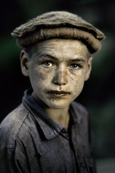 Image result for steve mccurry portraits