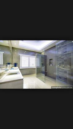 Moda Altezza  Acs Designer Bathrooms  Bathroom Ideas  Pinterest Enchanting Acs Designer Bathrooms Design Inspiration