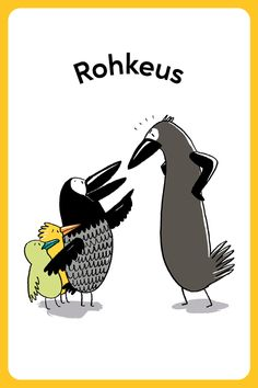 Vahvuuskortit - Positive Learning Learn Finnish, 3 In One, Self Help, Little Ones, Clip Art, Positivity, Teaching, Fictional Characters, Life Coaching