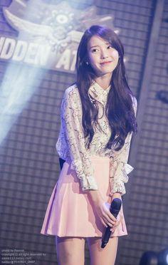 lee ji eun : Photo www. Kpop Fashion, Korean Fashion, Korean Celebrities, Korean Model, Korean Actresses, Sweet Girls, Korean Girl Groups, Kpop Girls, Asian Beauty