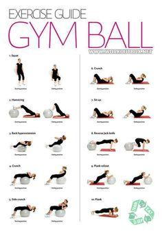gym-ball-sheet.jpg 672×960 ピクセル