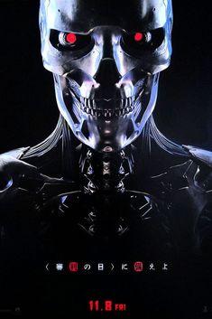 Terminator: Dark Fate : le film sera R et Edward Furlong est de retour Edward Furlong, Hd Movies, Movies To Watch, Movies Online, Movies Free, Movies 2019, Movie Film, Kyle Reese, American History X