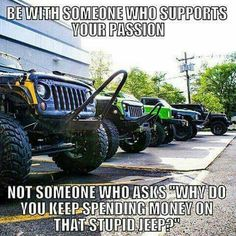 273 Best Jeep Quotes images | Jeep quotes, Jeep, Jeep humor