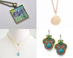 Royal by Noémi Imola Barta on Etsy--Pinned with TreasuryPin.com