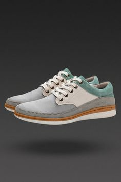 Men's Lifestyle Footwear - Pointer Shoes Men's William for sale on The Clymb