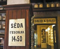 A Vida Portuguesa, Lisboa