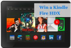 Win a Kindle Fire HDX  Enter Here: ►► http://giveaways.promosimple.com/quilts-of-love-scraps-of-evidence-kindle-fire-hdx-giveaway/?utm_source=Pinterest&utm_medium=PromoImage