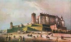 Resultado de imagem para castle