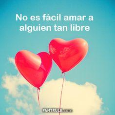 Frases-del-Dia---Frase-de-Amor--(2)