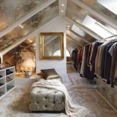 Haal meer uit je zolder... - Blog - ShowHome.nl