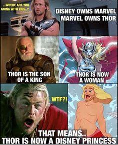 Marvel Jokes, Marvel Dc Comics, Funny Marvel Memes, Dc Memes, Marvel Films, Avengers Memes, Marvel Heroes, Marvel Avengers, Vision Avengers