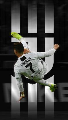 Cristiano Ronaldo Cr7, Cristino Ronaldo, Cristiano Ronaldo Wallpapers, Ronaldo Football, Cr7 Wallpapers, Juventus Wallpapers, Liga Soccer, Cr7 Juventus, Ronaldo Real Madrid