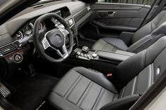2012 E 63 Mercedes Benz E63 Amg, New Mercedes, E63 Amg Wagon, E Class Amg, Car Wheels, Amazing Cars, Bmw X5, Cabin, Brand New