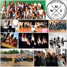 HAPPY DANCEHALL YEAR 2014!!!!! ♪ ♫ ♩ ♬ ♭  Es war wieder ein aufregendes Jahr für WATCH MI STEP. Unsere Dancehall Community ist weiter gewachsen, es gibt WATCH MI STEP Trainernachwuß und gemeinsam haben wir viele schöne Momente erlebt! Danke an Euch Alle, die dabei waren und durch Eure Energie, Liebe und Attitude Dancehall weiterwachsen lasst!
