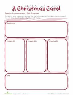Capture moreover Capture furthermore B F C E Dc Be A Bb D together with Ef A Eaf Eda A E A likewise Capture. on free christmas worksheets printables unit studies activities resources and more