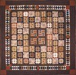 Red rooster free quilt pattern downloads!