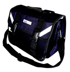 Casual Bags, Briefcase, School Bags, Maternity, Parenting, Backpacks, Lady, Backpack, Childcare