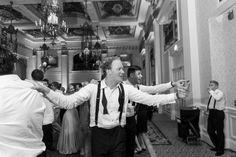 Wedding Wednesday #2: Our Wedding Reception! - MEMORANDUM, formerly The Classy CubicleMEMORANDUM, formerly The Classy Cubicle