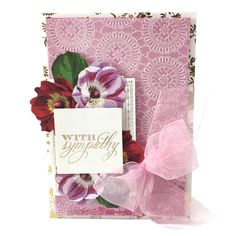 """HSN January 26th Sneak Preview 4 