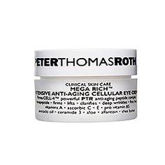 Peter Thomas Roth - Mega Rich Intensive Anti-Aging Cellular Eye Creme  #sephora