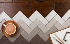 Design & Inspiration Tile Gallery   Fireclay Tile