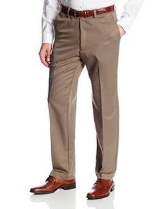 KXP Mens Trousers All-Match Sweatpants Sport Elastic Waist Pants